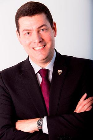 Leonardo Guerra