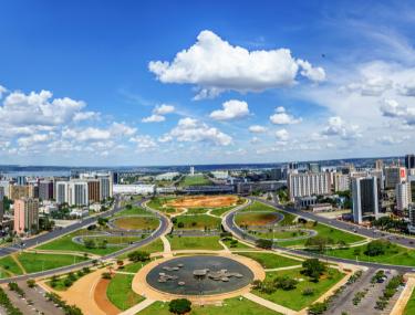 brasilia-custo-de-vida
